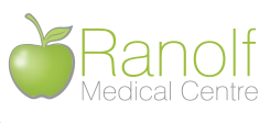 Ranolf Medical Centre