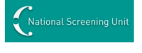 national screening service1