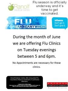 Flu poster1