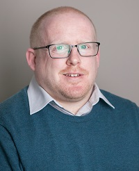 Ian McGrath