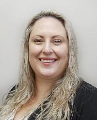 Lisa Adlam 2